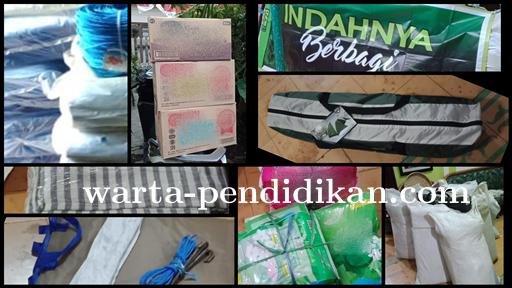 Bantuan_SMANDA_Berbagi.png