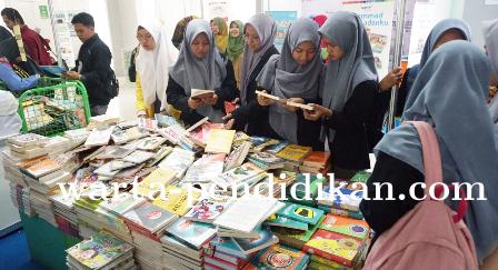 Bekasi_Book_Fair.png