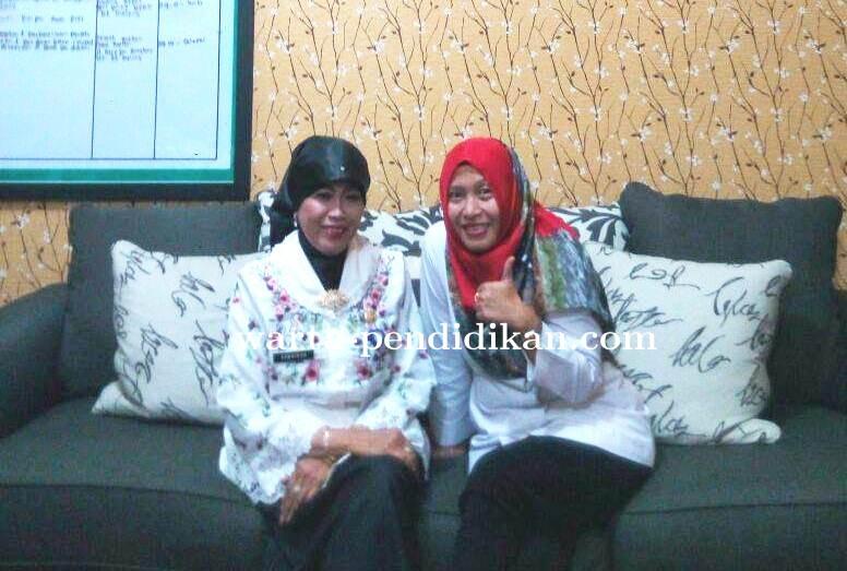 Diskusi_Pendidikan_bersama_Kadisdik_Kota_Malang.jpg