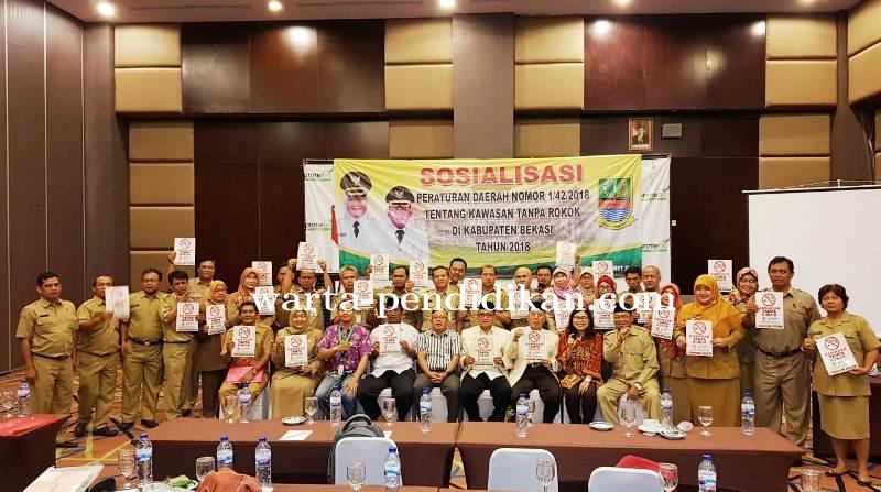 Dok_Kab_Bekasi_1.png