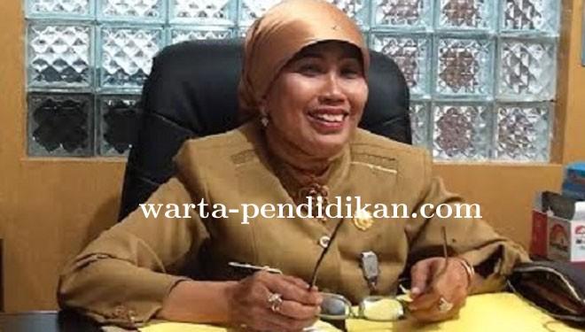 Kepala-Dinas-Pendidikan-Kota-Malang-Dra-Zubaidah.jpg