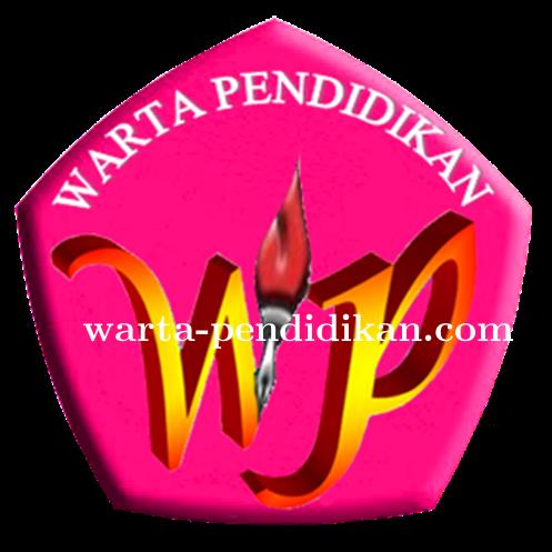 LOGO_WARTA_PENDIDIKAN_ONLINE.png