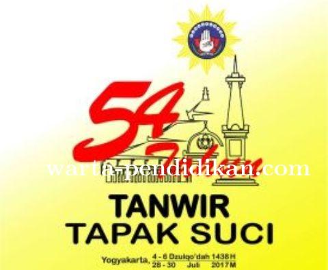 Tanwir_TSPM.jpg