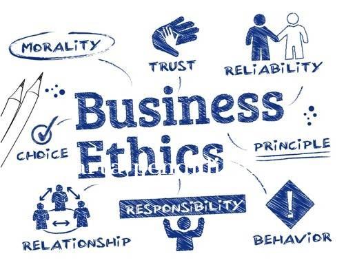 Personal Dilemma; Sebuah Tinjauan Etika Bisnis (Bag. 1)