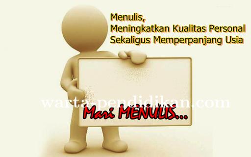 Warta_Pendidikan.png
