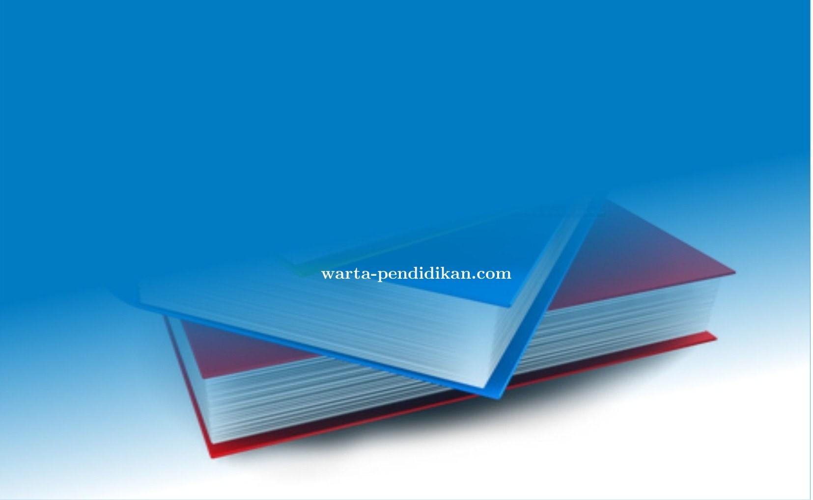 cover-114.jpg