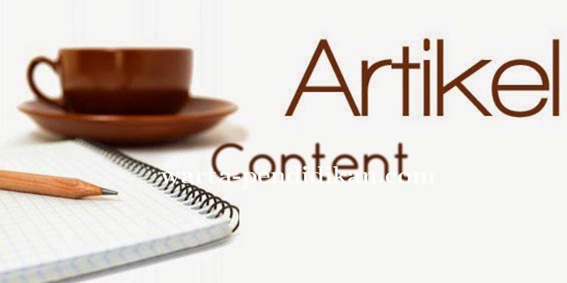 penulisan-artikel-content.jpg