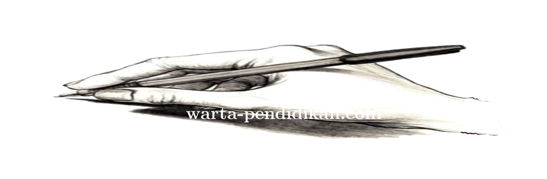 tangan_megang_pena.png