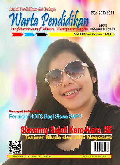 Cover_Januari.PNG